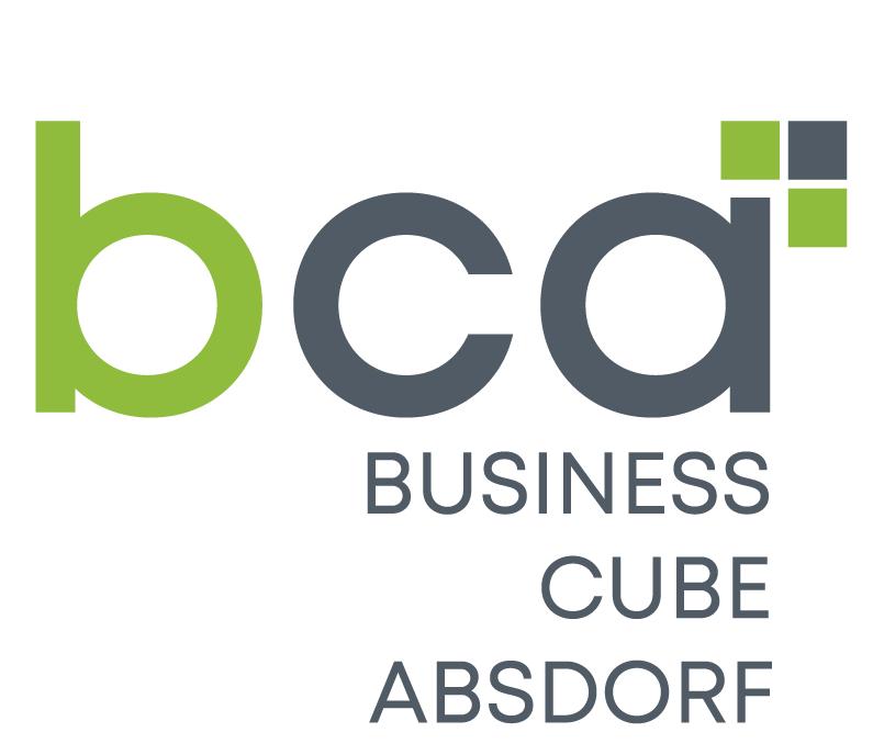 BC Absdorf